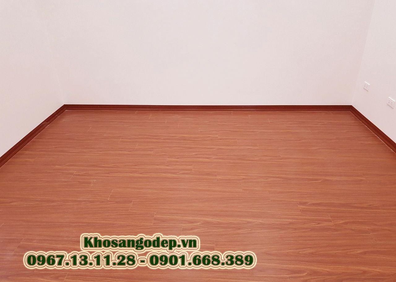 Sàn Gỗ Galamax GD6996 – 12mm