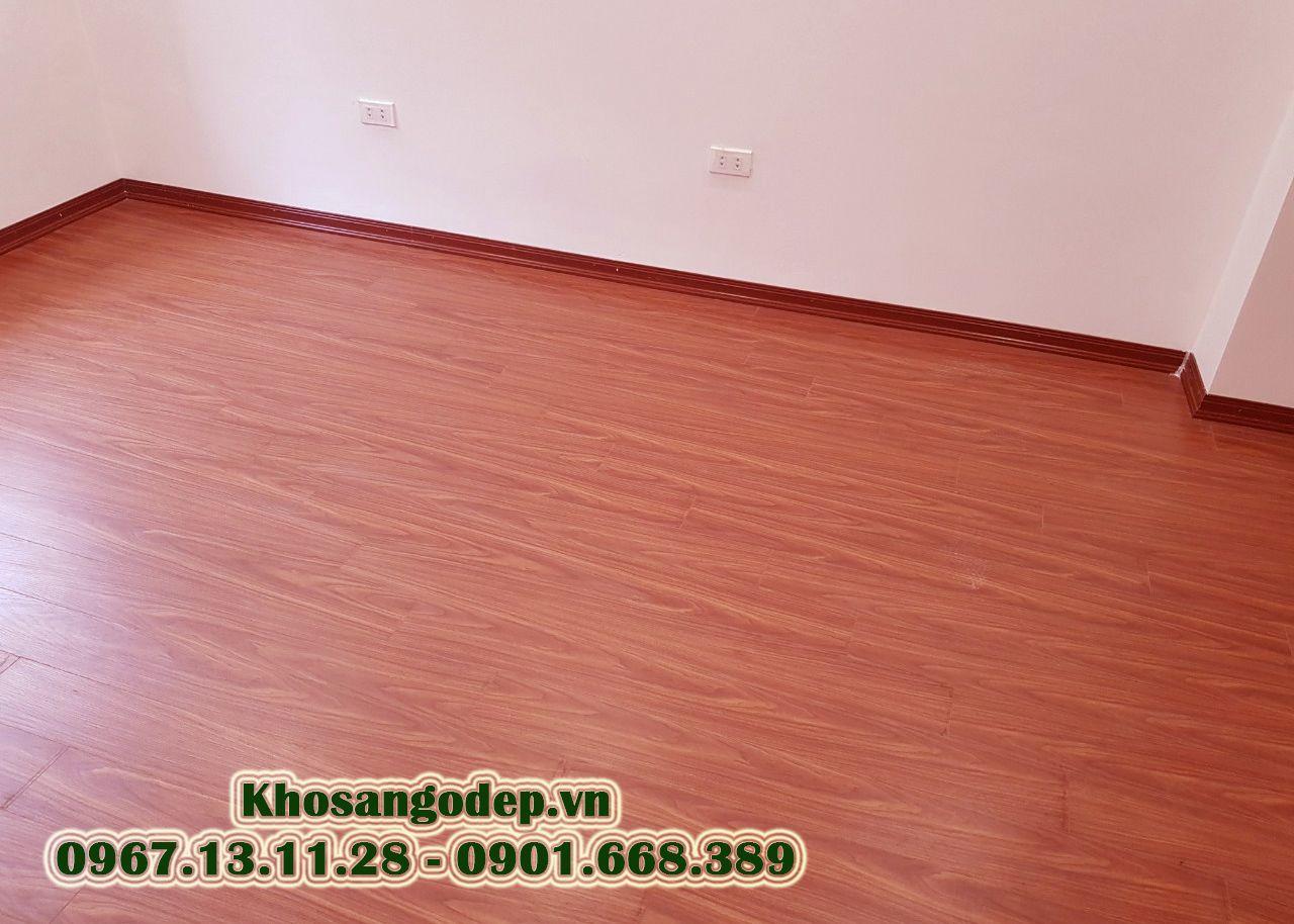Sàn gỗ công nghiệp galamax GD6996