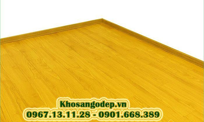 Sàn gỗ công nghiệp galamax GD6997