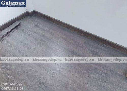 Sàn Gỗ Galamax 6910