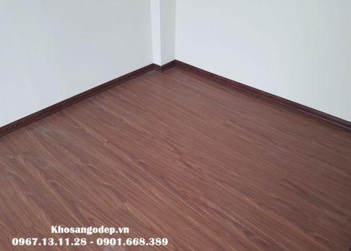 Sàn gỗ công nghiệp galamax GD6991