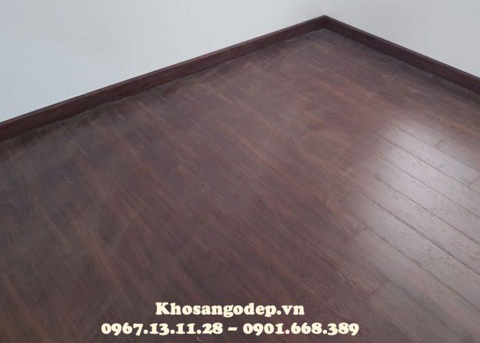 sàn gỗ Galamax GL22