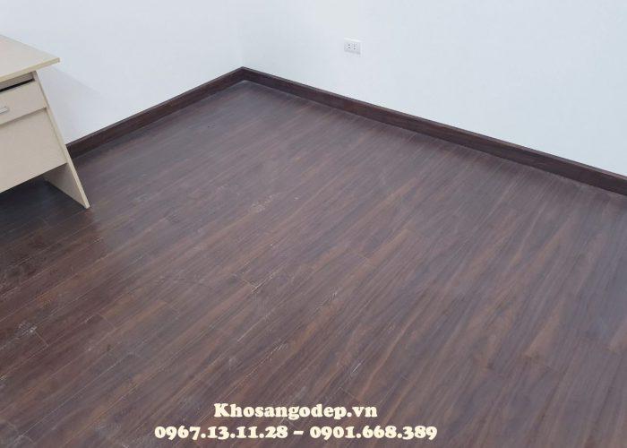 sàn gỗ Galamax GL22 Tại Hà Nội