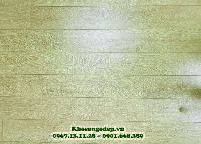 sàn gỗ Galamax GL11