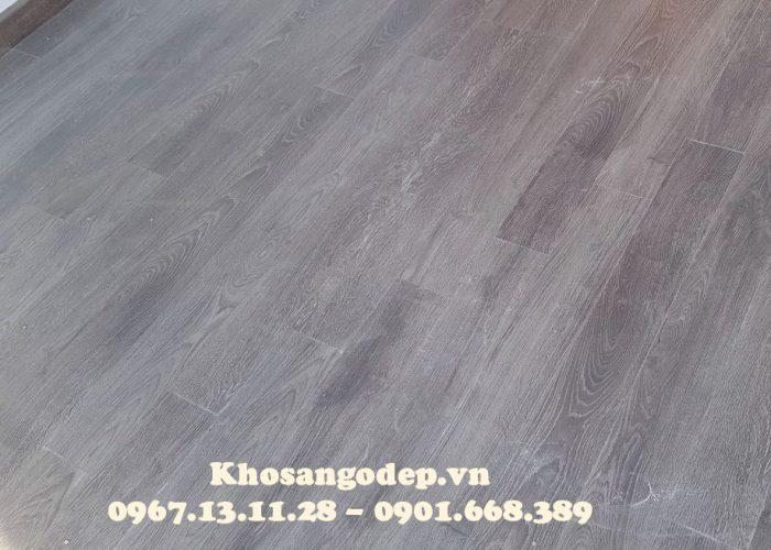 sàn gỗ Galamax GL33