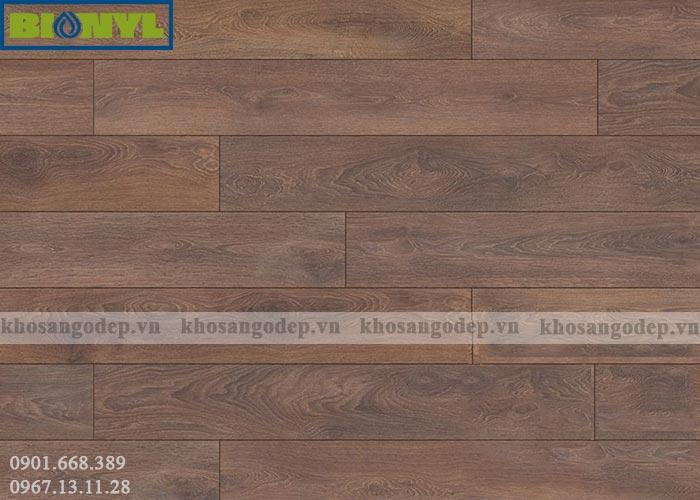 Sàn gỗ Binyl 12mm BT1579