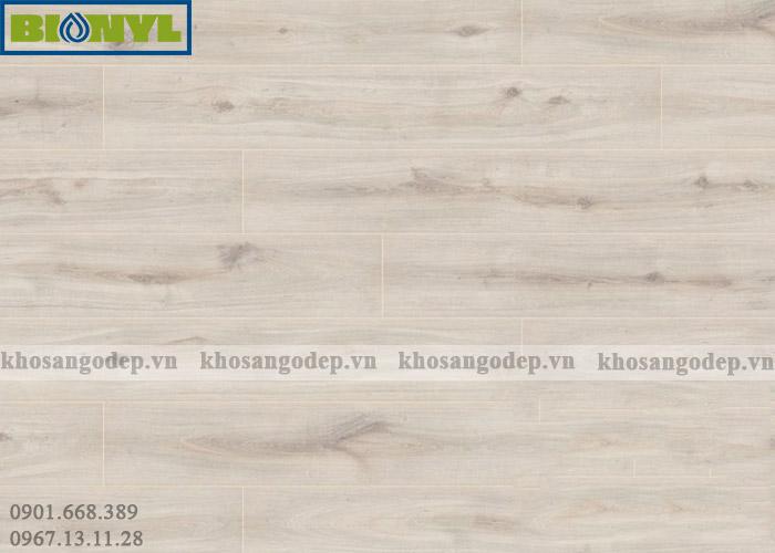 Sàn gỗ Binyl Pro 12mm BT1532