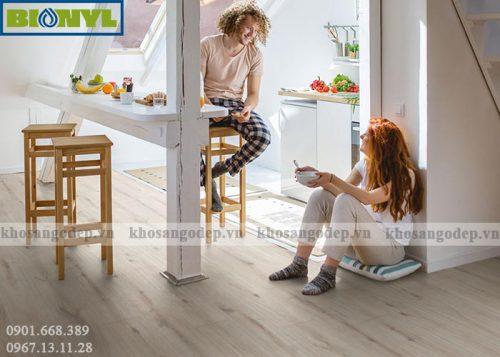 Sàn gỗ Binyl Pro BT1532