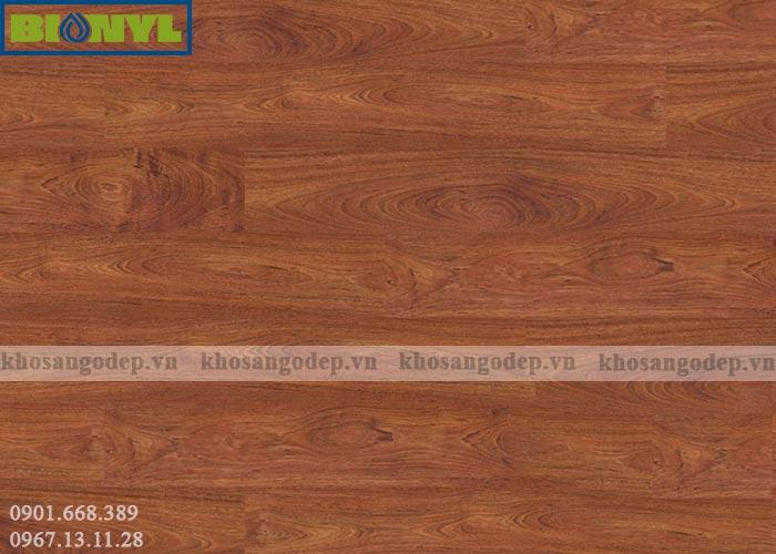 Sàn gỗ Binyl Pro 12mm BT8459 tại Hà Nội