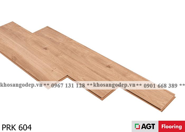 Sàn gỗ Thổ Nhĩ Kỳ AGT 10mm tại Hà Nội