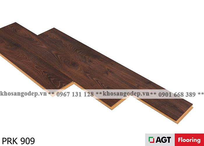 Sàn gỗ Thổ Nhĩ Kỳ màu đỏ đen
