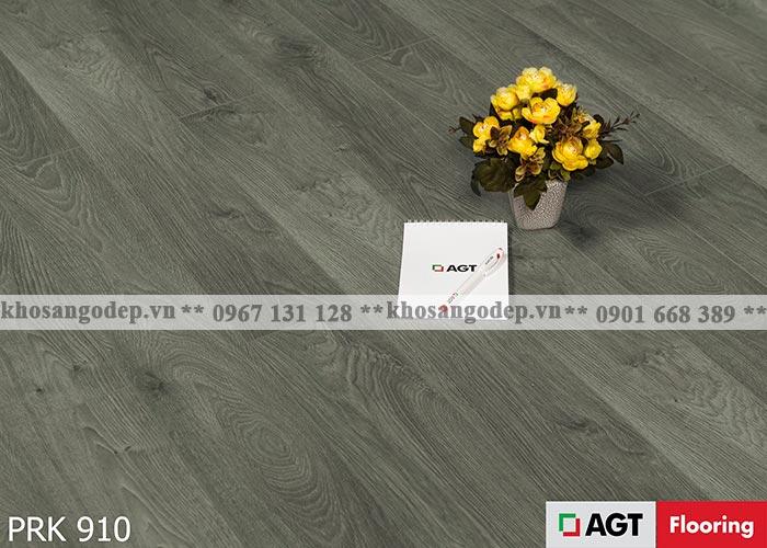 Sàn gỗ AGT 12mm PRK910