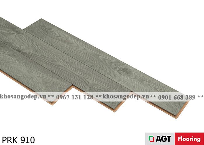 Sàn gỗ Thổ Nhĩ Kỳ 12mm