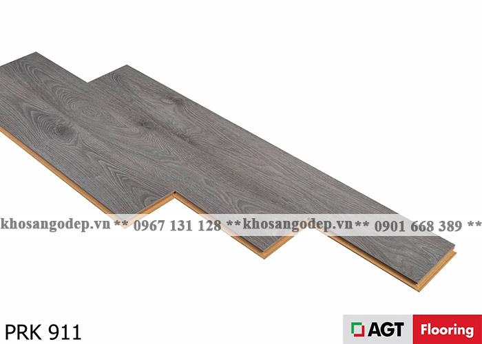 Sàn gỗ Thổ Nhĩ Kỳ AGT 12mm