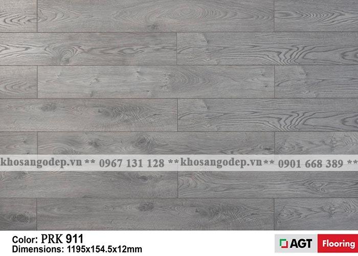 Sàn gỗ Thổ Nhĩ Kỳ màu ghi