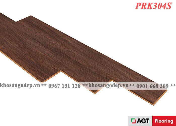 Sàn gỗ AGT 8mm