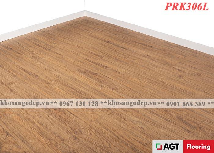 Sàn gỗ Thổ Nhĩ Kỳ 8mm