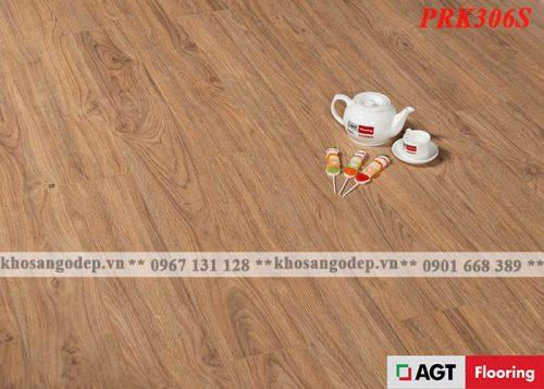 Sàn gỗ AGT 8mm PRK306S