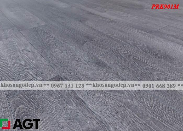 Sàn gỗ AGT 8mm PRK901M