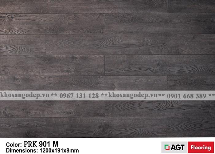 Sàn gỗ Thổ Nhĩ Kỳ AGT 8mm