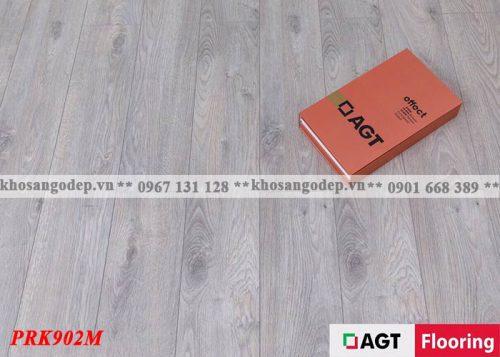 Sàn gỗ AGT 8mm PRK902M