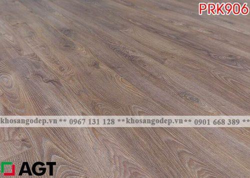 Sàn gỗ AGT 12mm PRK906