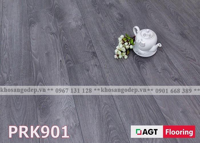 Sàn gỗ AGT 12mm PRK901