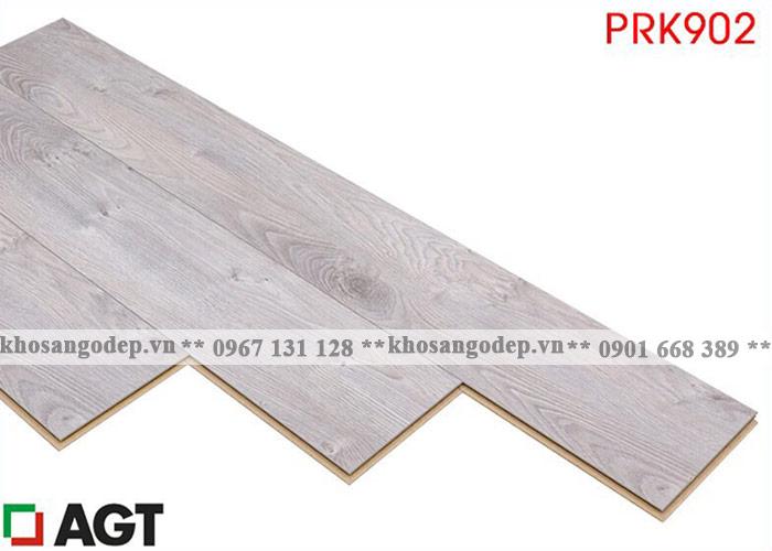 Sàn gỗ Thổ Nhĩ Kỳ AGT 12mm tại Hà Nội