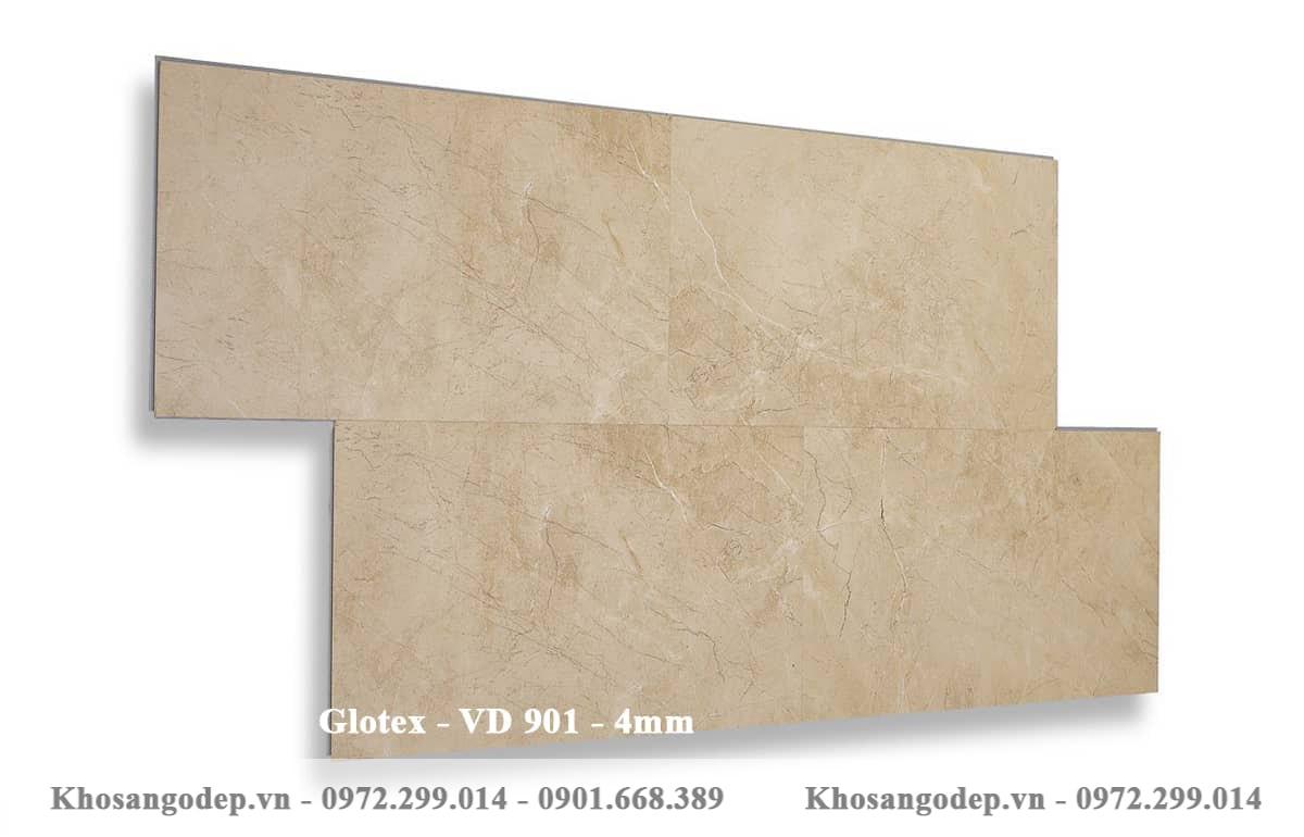 Sàn nhựa Glotex VD901