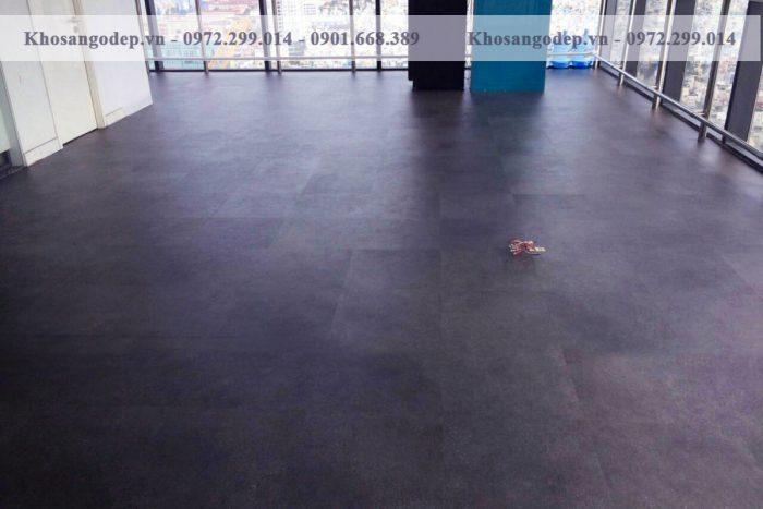 Sàn nhựa Glotex vân đá VD902