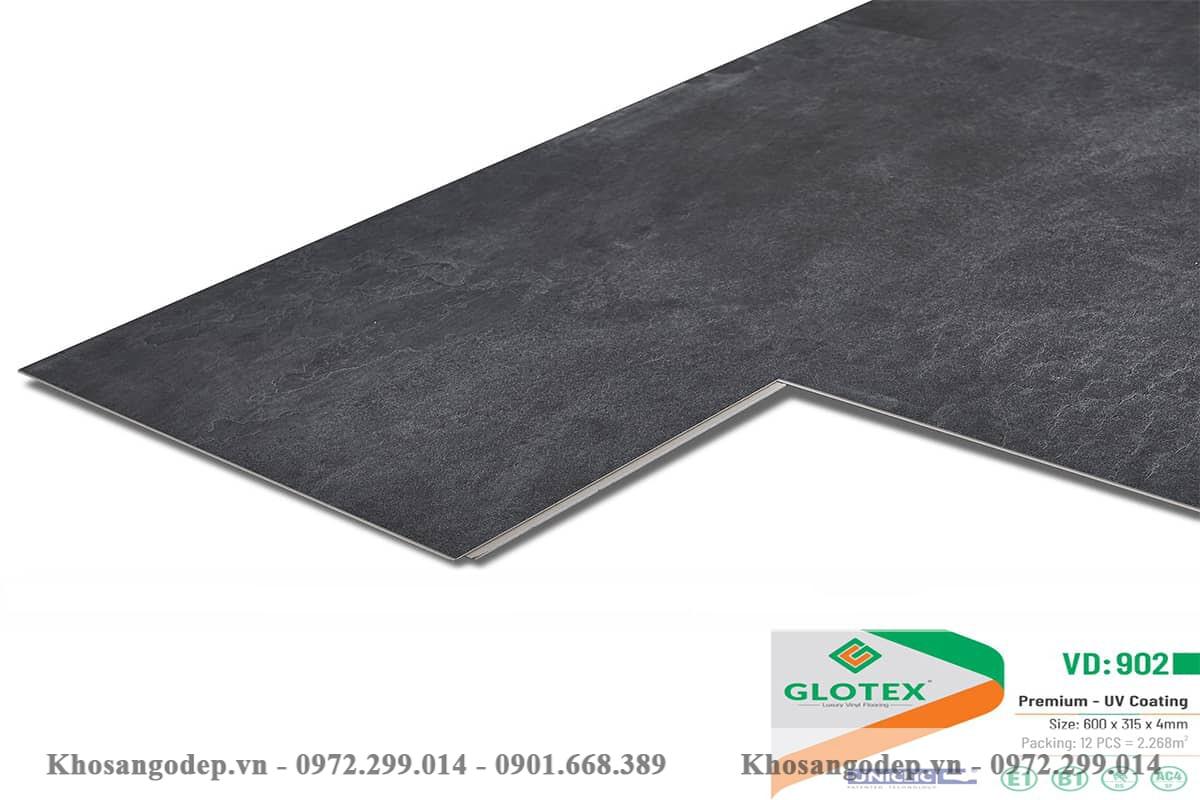 Sàn nhựa Glotex VD902