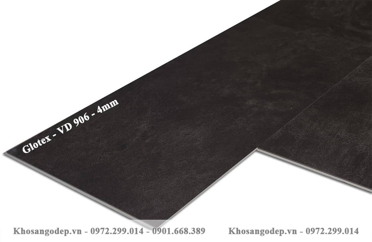 Sàn nhựa Glotex VD906