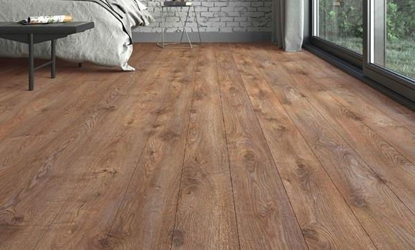 Sàn gỗ AGT giá bao nhiêu?