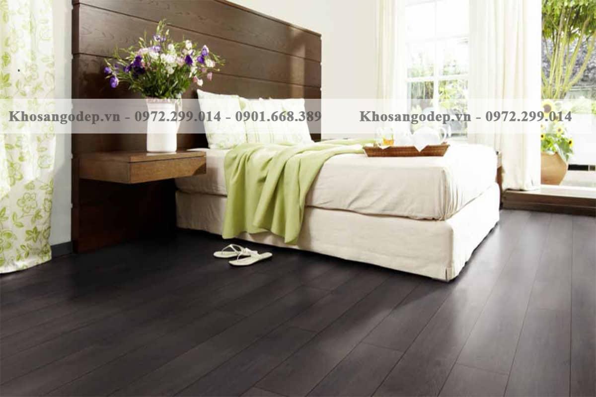 Sàn gỗ Savi SV 6038 12mm