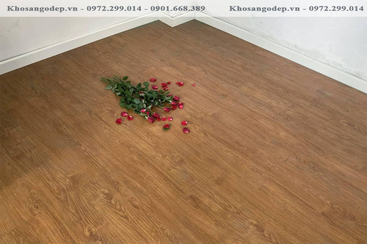 Sàn gỗ Savi SV 6039