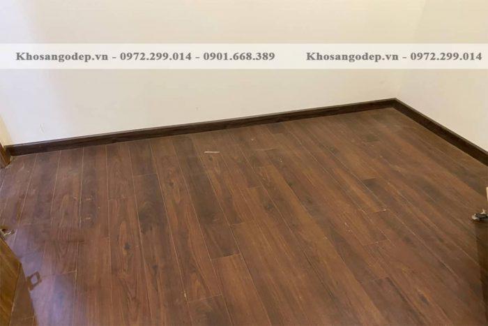Sàn gỗ Savi SV6038