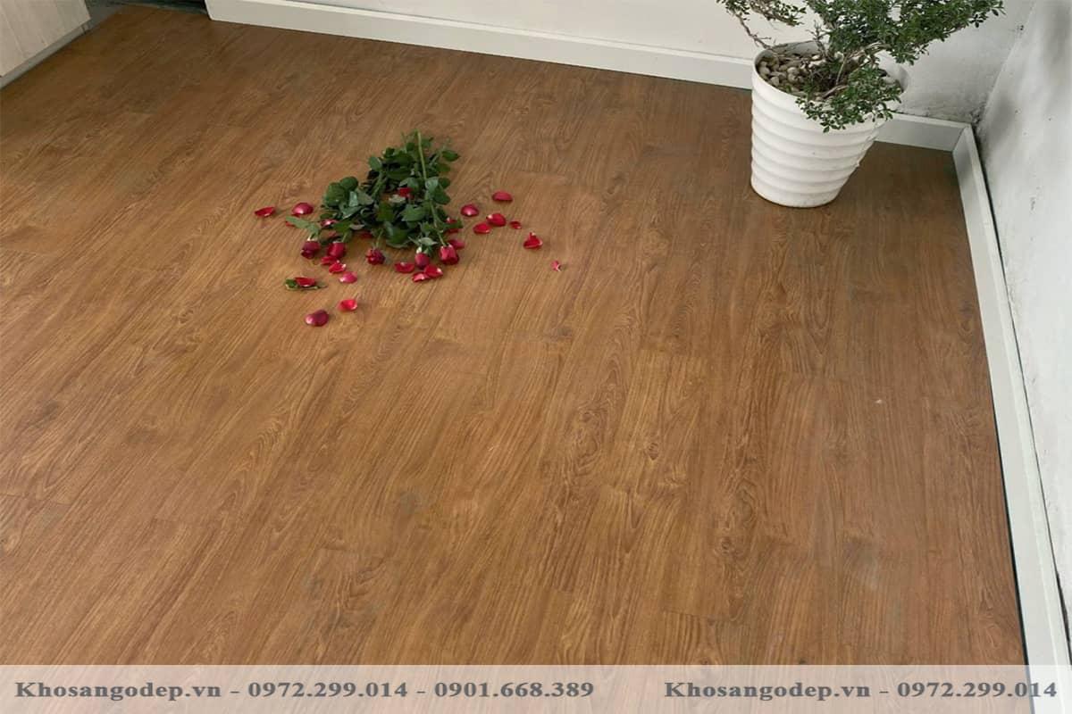 Sàn gỗ Savi SV 6039 12mm