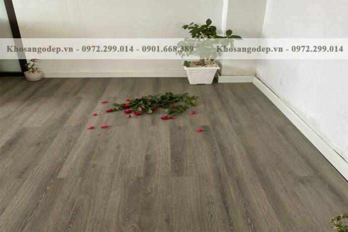Sàn gỗ Savi SV6040