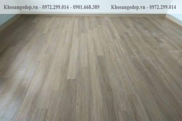 Sàn gỗ Savi SV6040 12mm