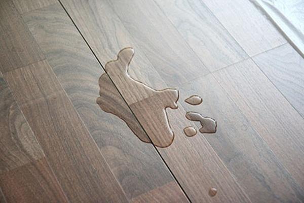Sàn gỗ công nghiệp chịu nước loại nào tốt nhất?