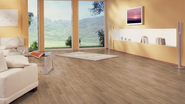 Báo giá sàn gỗ công nghiệp Đức chính hãng 2021