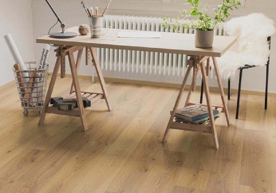 Sàn gỗ Egger chính hãng