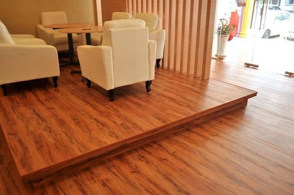 Sàn gỗ Đức loại nào tốt?