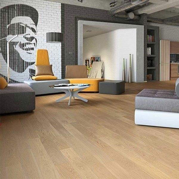 Sàn gỗ công nghiệp Pergo giá rẻ