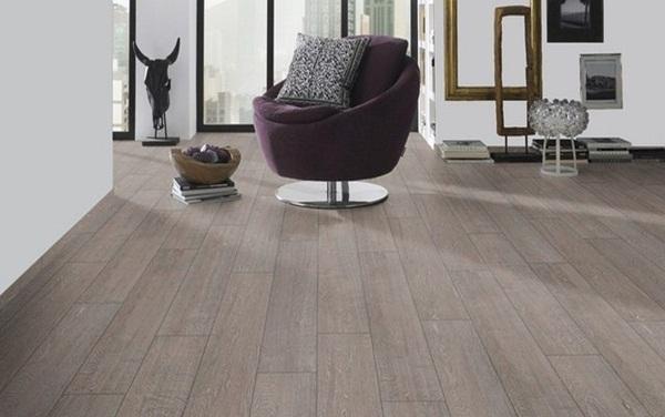Sàn gỗ Robina là thương hiệu nổi tiếng đến từ Malaysia