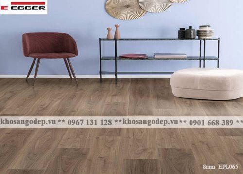 Sàn gỗ Đức Egger 8mm EPL065
