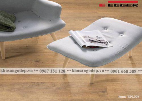 Sàn gỗ Đức Egger 8mm EPL096