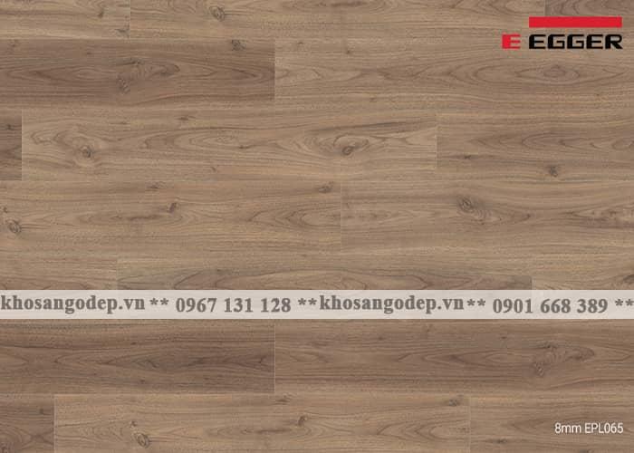 Sàn gỗ Egger 8mm EPL065