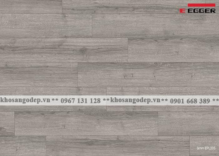Sàn gỗ Đức Egger 8mm EPL205