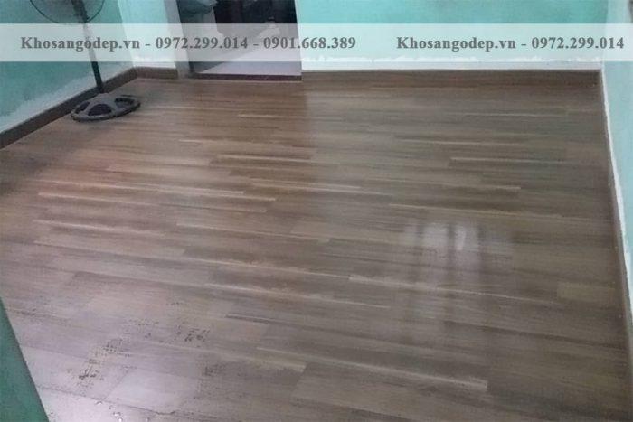 Sàn gỗ Redsun 8mm R103